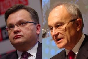 P. Łuba i M. Kaliski: za jaką cenę UE osiągnie swoje cele klimatyczne
