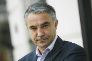 M. Wiśniewski, Consus: ETS - ważne daty coraz bliżej