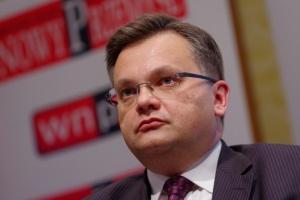 P. Łuba, PwC: nie będzie energetyki rozproszonej bez poprawy stanu sieci