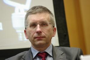 M. Owczarek, Enea: to nieprawda, że w energetyce się nie inwestuje!