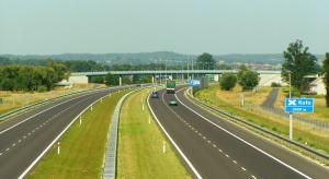 Niedługo autostrada A2 połączy Polskę z Niemcami