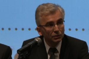 D. Niemiec, Tauron: musimy zmienić źródła energii