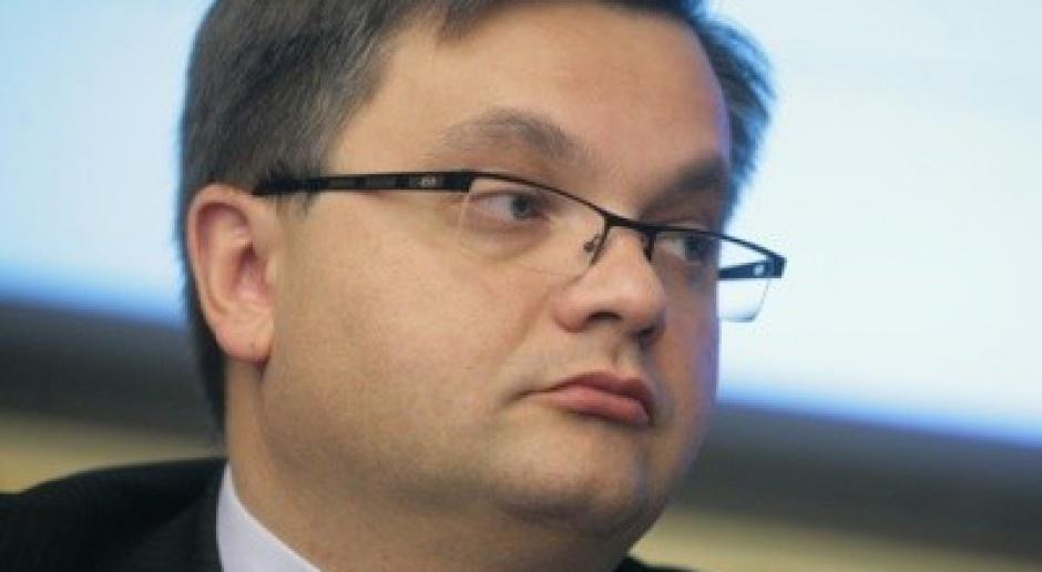 P. Łuba, PwC: inwestycje w energetyce oparte na szklanej kuli?