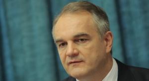PSL zatwierdziło koalicję z PO