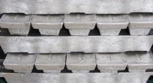Orzeł Biały wyda 63 mln złotych na inwestycje