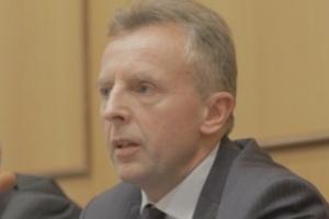 J. Moroz, RWE Polska: musimy gonić zliberalizowane rynki