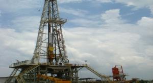 Kulczyk Oil Ventures ma udziały w nigeryjskiej koncesji