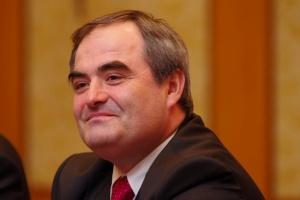 M. Karabuła: w 2014 r. PGNiG poda gaz łupkowy na rynek