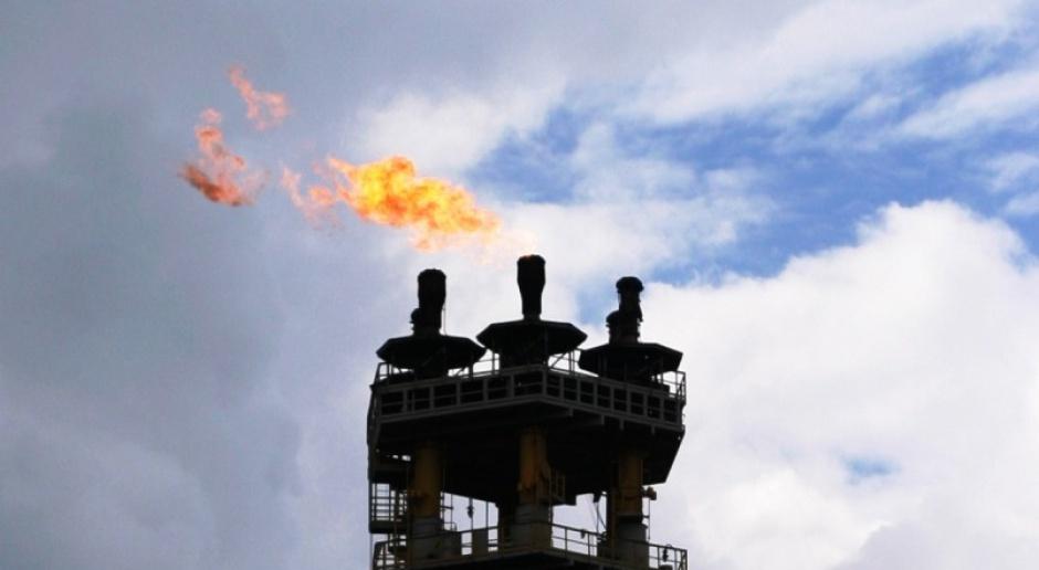 Azoty Tarnów największym odbiorcą gazu w Polsce