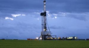 Wiceszef Gazpromu: gaz łupkowy nie upowszechni się w Europie