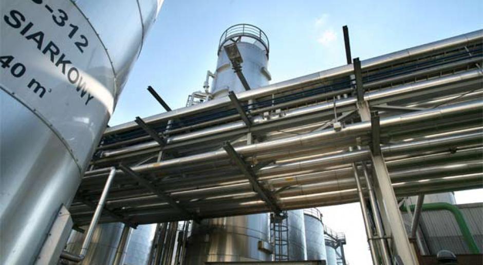 Ustawa o biopaliwach - nowe trudne prawo