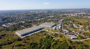 Nowe umowy w parkach dystrybucyjnych na Śląsku