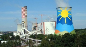 21 listopada oferty na blok w Elektrowni Turów