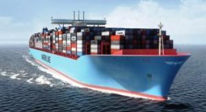Największe na świecie statki powstaną w koreańskiej stoczni