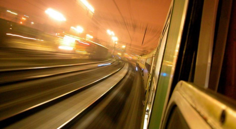 Nowy rozkład jazdy pociągów. Problemów nie ubywa