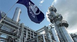 I. Chalupec: inwestycja w Możejkach była, jest i będzie najlepsza dla PKN Orlen