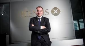 I. Chalupec: problemy na rynkach finansowych to kryzys zaufania