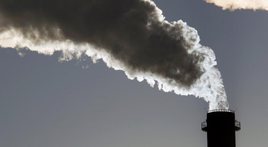 W 2012 r. UE może zmienić politykę energetyczną