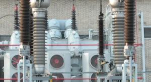 Energia dla Firm: nasz zespół nie świętuje dnia energetyka