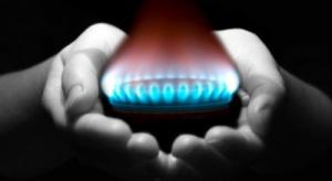 Elektrownie gazowe są nieopłacalne?