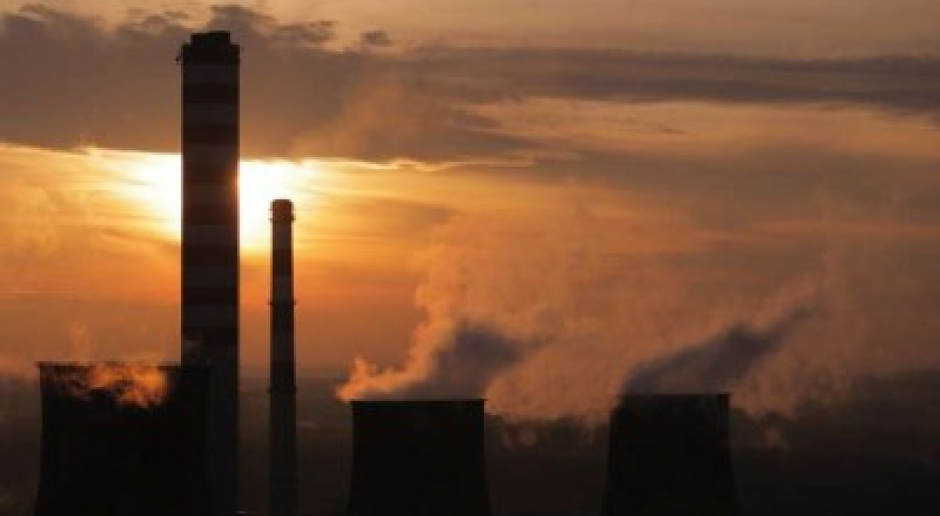 Rozpoczęła się konferencja klimatyczna ONZ w Durbanie