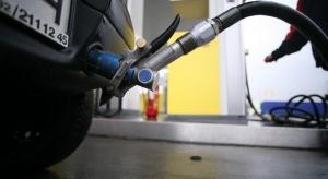 Eksperci przewidują powrót hossy na rynku LPG