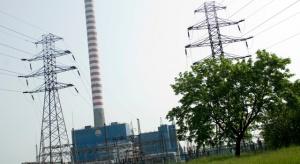 Zgoda UOKiK na przejęcie przez PGNiG aktywów Vattenfall