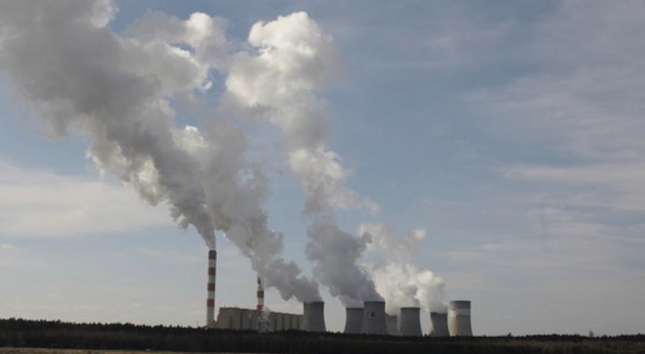 Elektrownie Bałchatów i Turów przyjazne dla środowiska?