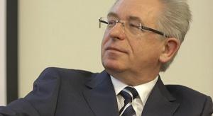 T. Wenecki, KCzN: Koksownictwo w 80 proc. zależy od górnictwa