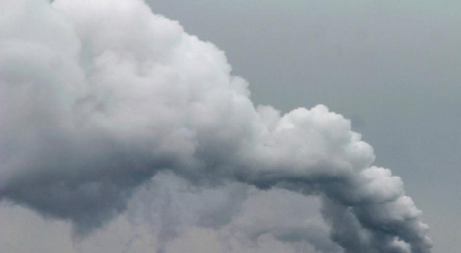 Chiny nie podtrzymały gotowości do kompromisu ws. ochrony klimatu