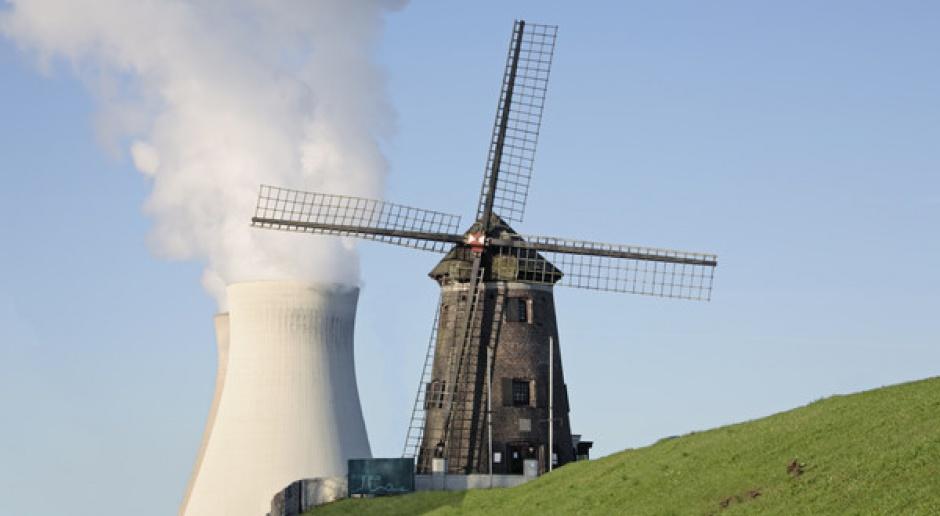 W jakim kierunku zmierza światowy rynek energii?