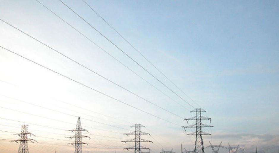 M. Woźny, Capgemini: ostra zima może wywołać braki energii w Niemczech i Francji