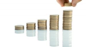 Portugalski Millennium bcp nie sprzeda polskiego Banku Millennium