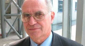 Prof. Wiesław Blaschke: nowe kopalnie przyczynią się do zmniejszenia importu węgla