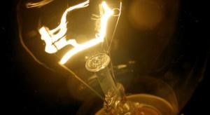 Ceny prądu na 2012 rok zatwierdzone