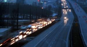 Rząd: na polskich drogach będzie bezpieczniej