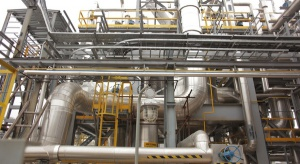Komu polskie spółki chemiczne?