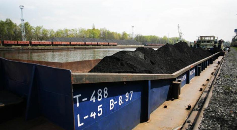 Polskie górnictwo węgla ma perspektywy w nowej polityce UE