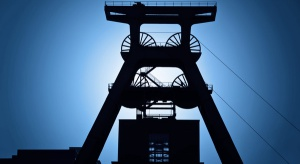 Górnictwo - oby była koniunktura i Unia zaprzestała polityki dekarbonizacji