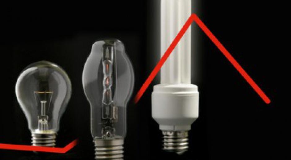 Szykuje się największy w Polsce przetarg na zakup prądu