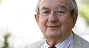 Prof. Winiecki: Nie ma powrotu do patologicznego państwa opiekuńczego
