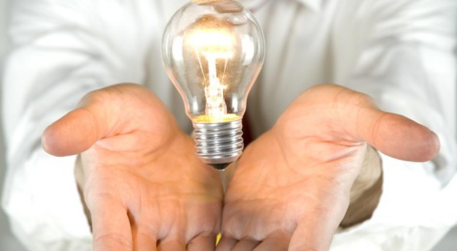 Jak ułatwić oszczędzanie energii?