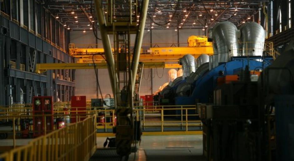 Dziś KIO rozpatrzy odwołanie ws. bloków w Elektrowni Opole