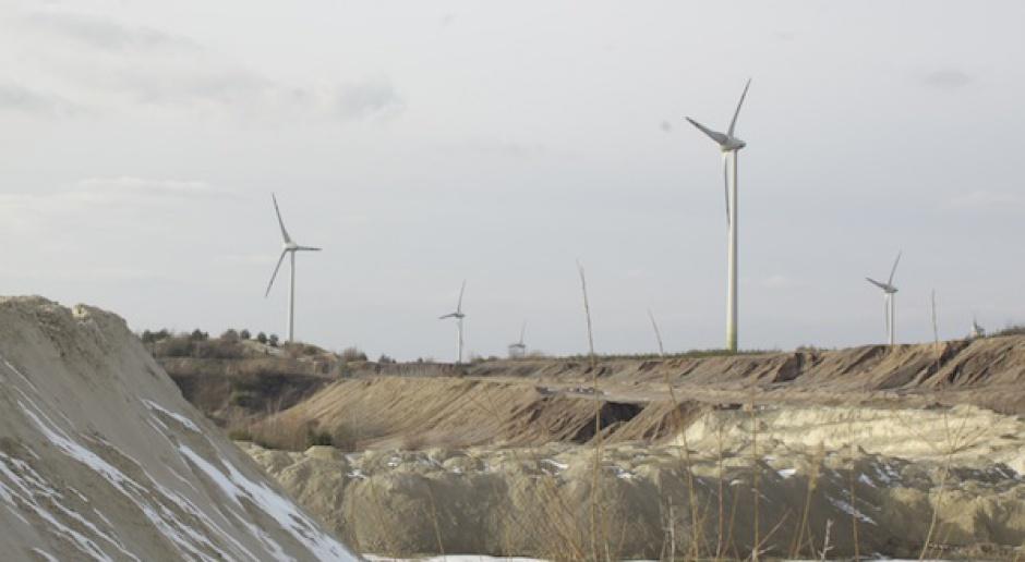 Granica 3000 MW w energetyce odnawialnej przełamana
