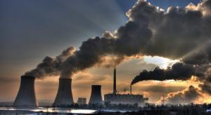 RWE wybuduje elektrownię gazową w Częstochowie?