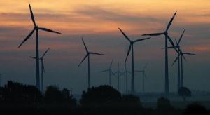 Zagraniczne firmy podbiły polski rynek turbin wiatrowych