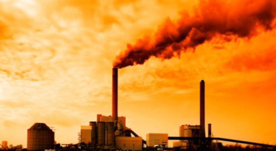 Kryzys nie odstraszył UE od prac nad polityką klimatyczną