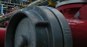 Wspólny projekt PERN i Oiltanking wciąż realny