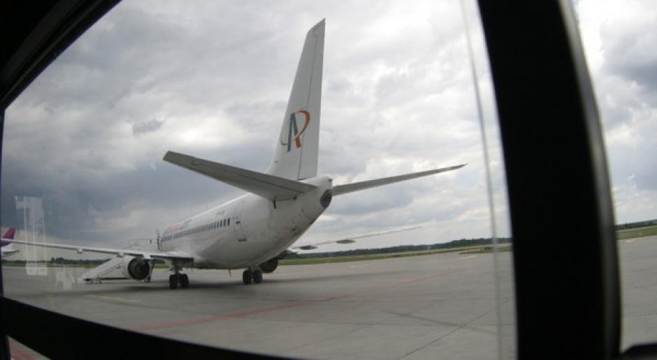 Największy w historii Europy kontrakt na samoloty