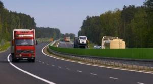 Autostrada Wielkopolska wśród laureatów naszego wyróżnienia